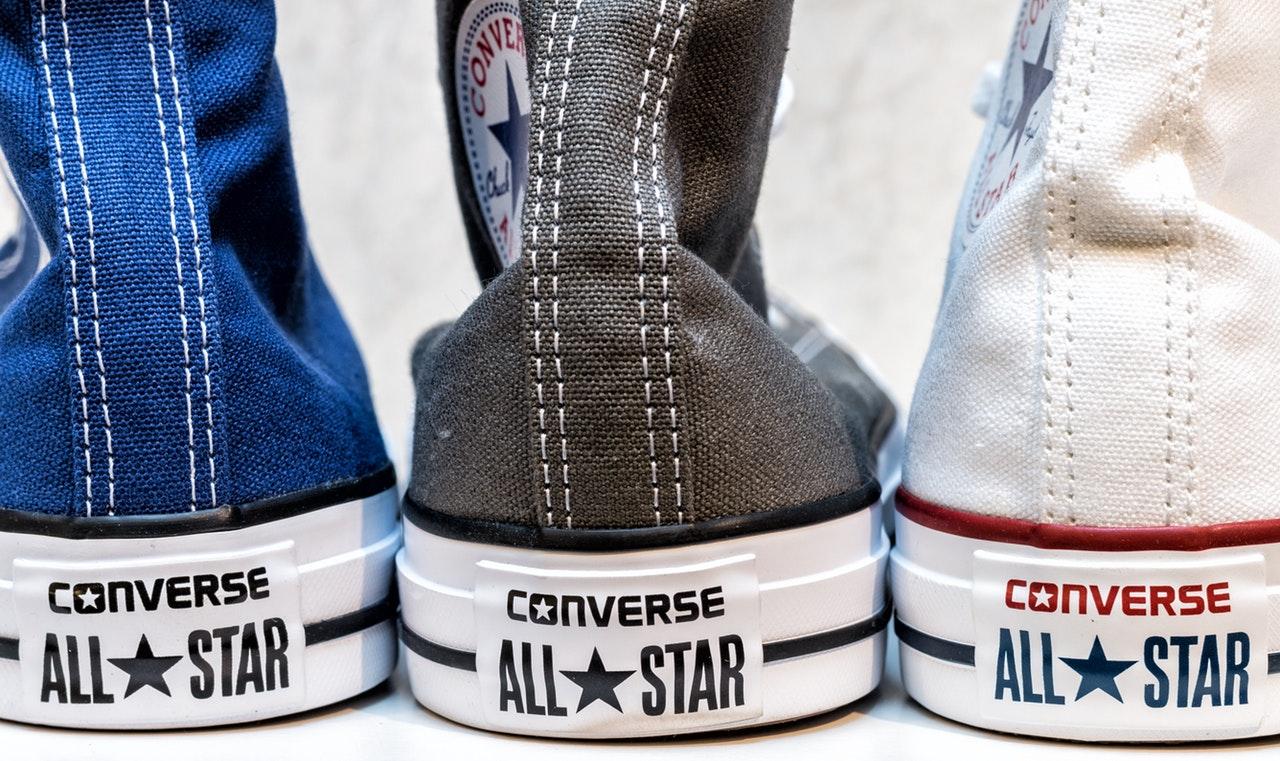 goedkope converse schoenen