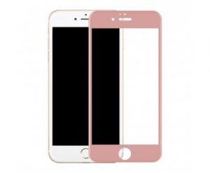 Accessoires iPhone 7