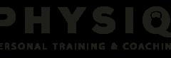 Logo-Physiq