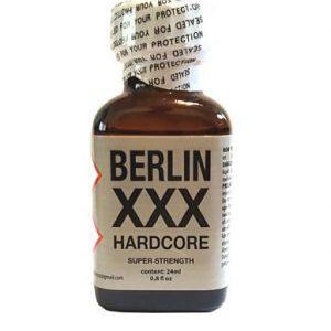 XXX Berlin
